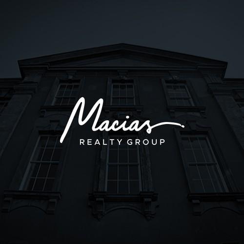 Macias Realty Group