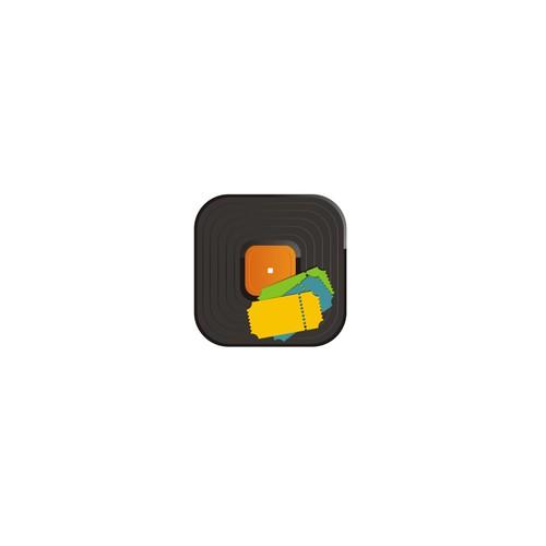 iOS Application Icon