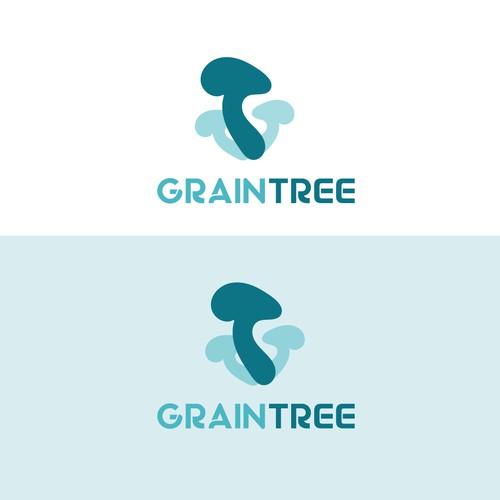 Graintree
