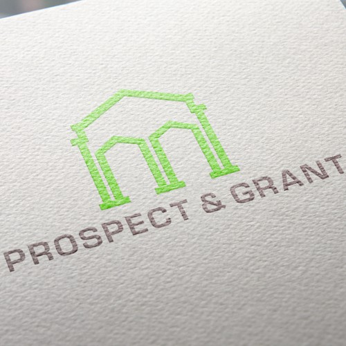 Design entry for Prospect and Grant