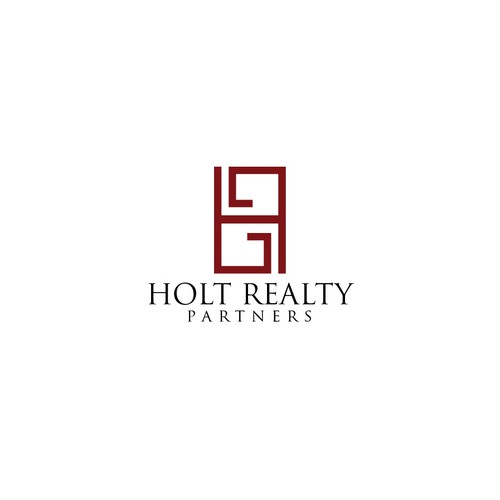 Holt Realty Partners