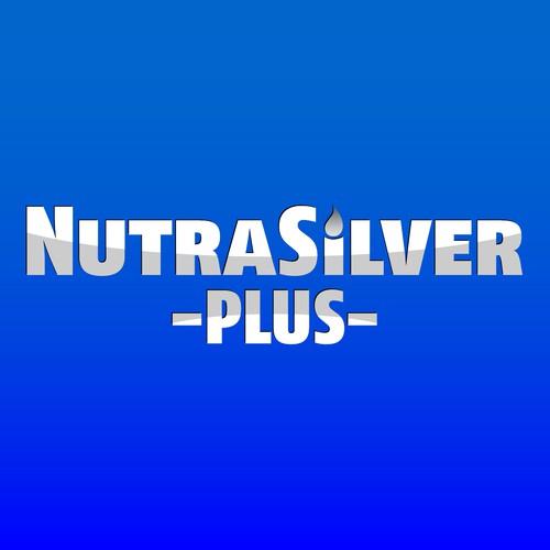 Nutrasilver Logo
