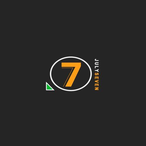 logo design for an internet group