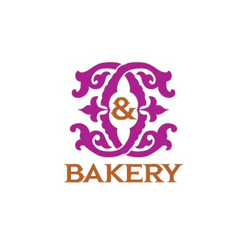 C&C Bakery