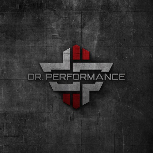 Dr. Performance