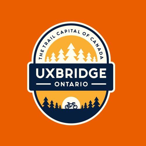 Neighborhood Clothing ,Uxbridge ,Ontario ,Canada