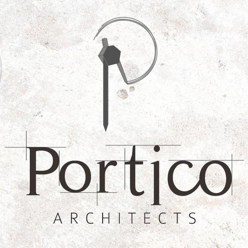 Portico Architects