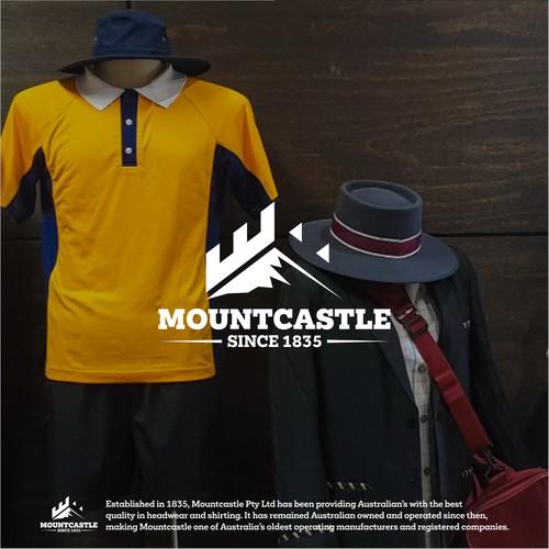 Mountcastle