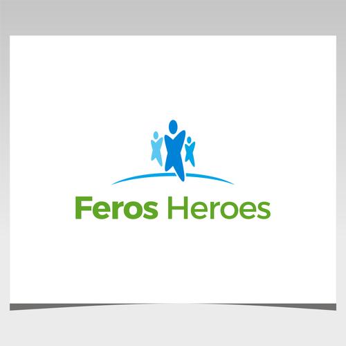 Feros Heroes