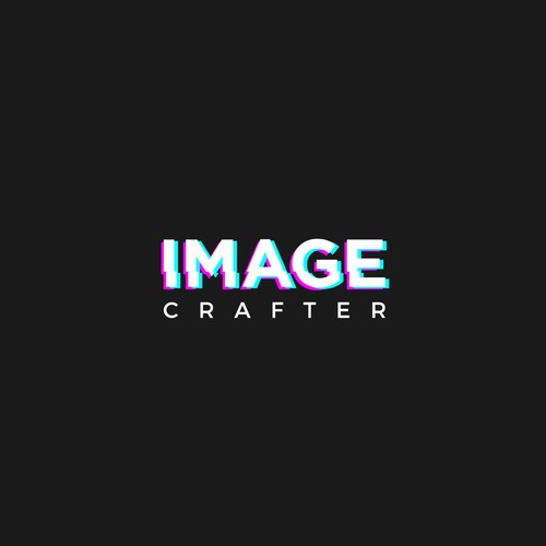IMAGE CRAFTER
