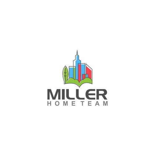 miller home