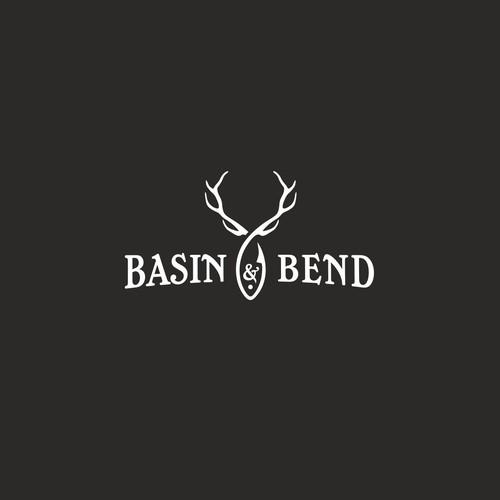 Basin&Bend