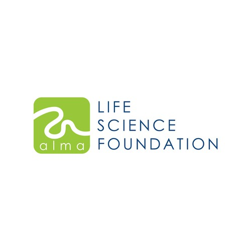 Alma Life Sciences Foundation