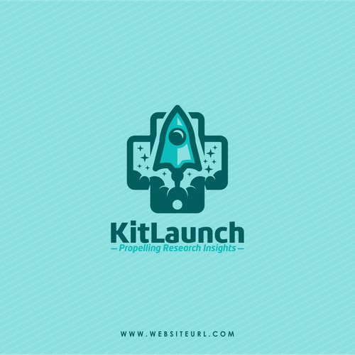 Rocket, Mobile, Phone, Medical , Launch