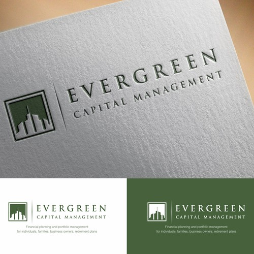 Evergreen Capital Management