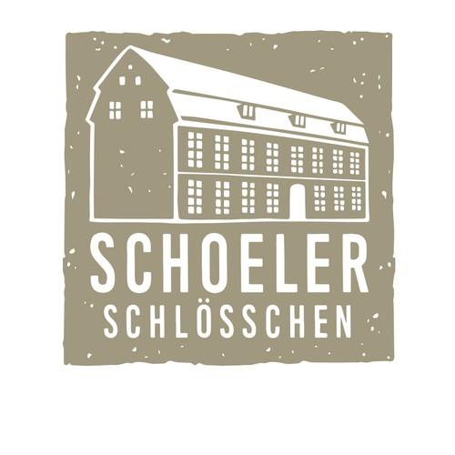 Schoeler Schlösschen