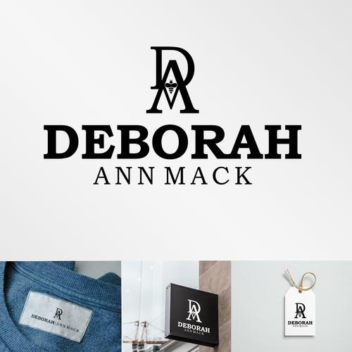 Deborah Ann Mack