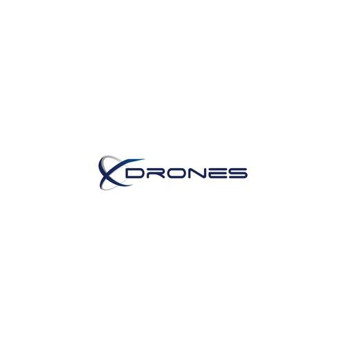 Xdrones