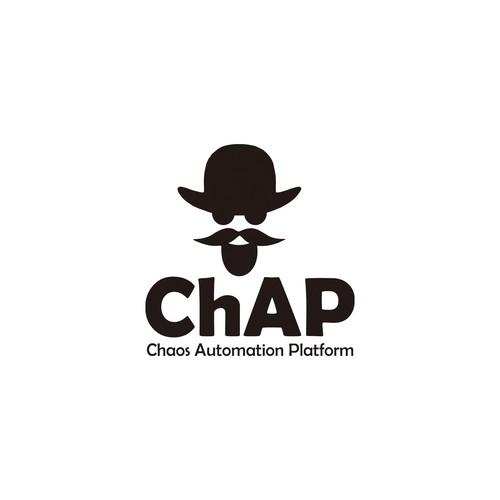 ChAP - Chaos Automation Platform