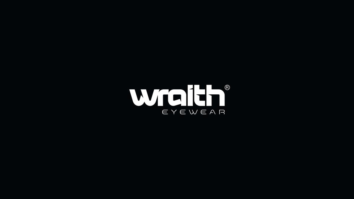 logo for new eyewear company