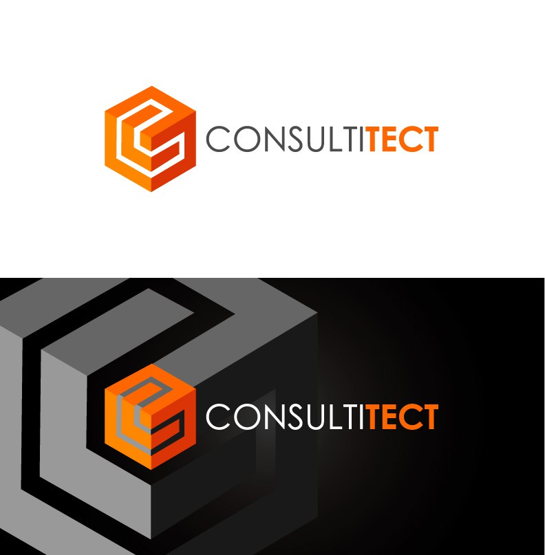 New logo wanted for Consultitect