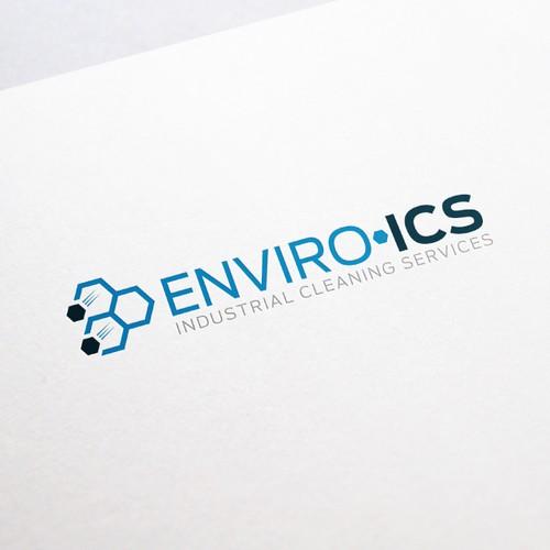 Enviro-ICS