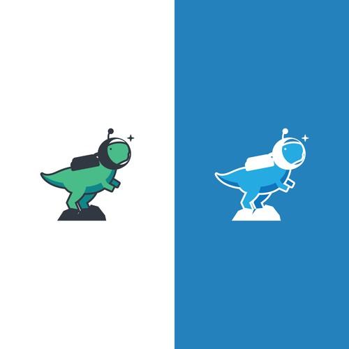 Mascot Based Logo Design
