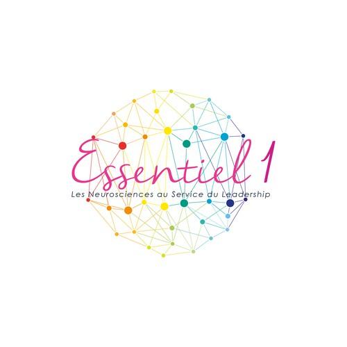 Essentiel 1