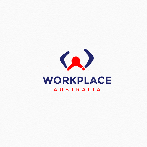 workplace australia