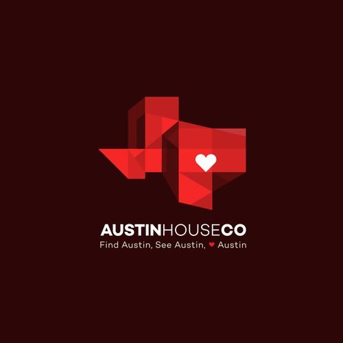 AustinHouse