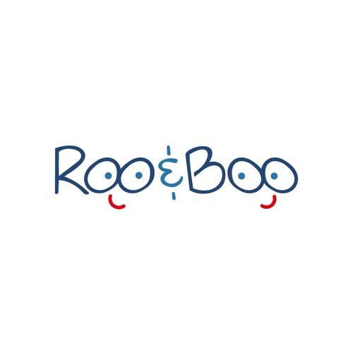 Roo&Boo