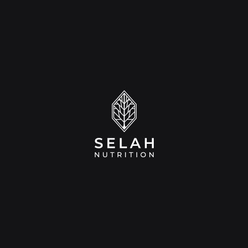 Selah Nutrition