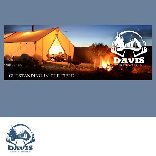 Davis Tent & Awning