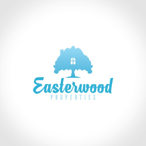 Easterwood properties