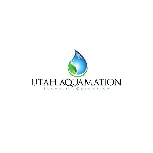 Utah Aquamation
