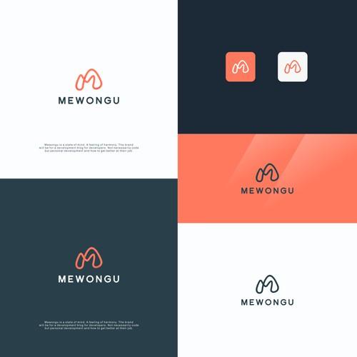 Mewongu