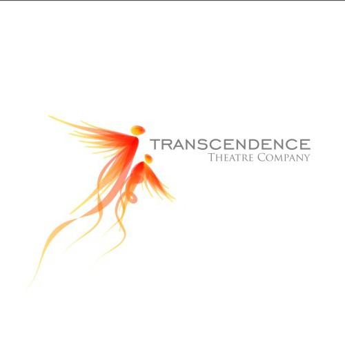 Transcendence Theatre