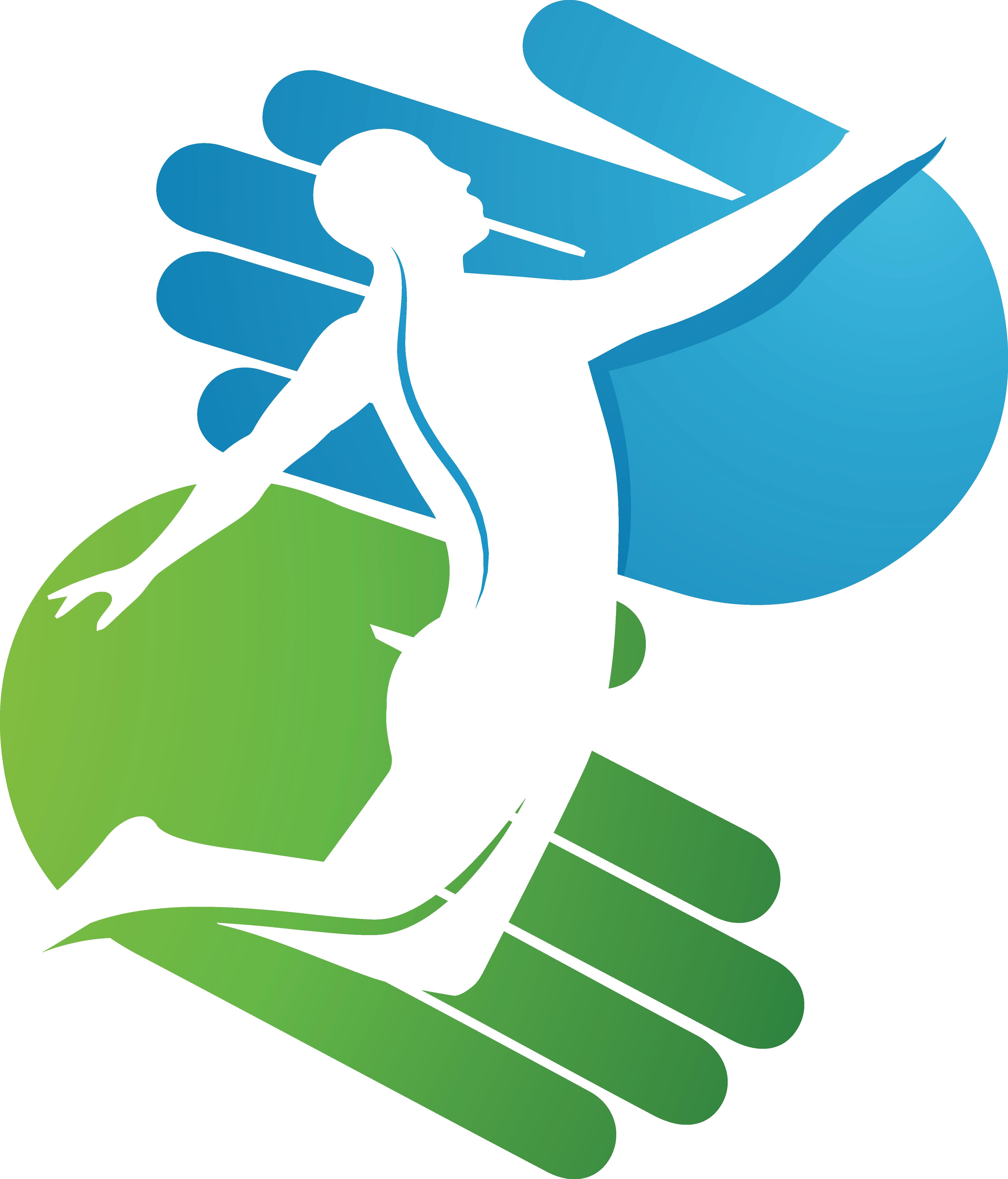 Design me an innovative logo for ''Toward Health''