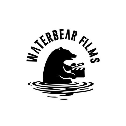 Waterbear Films