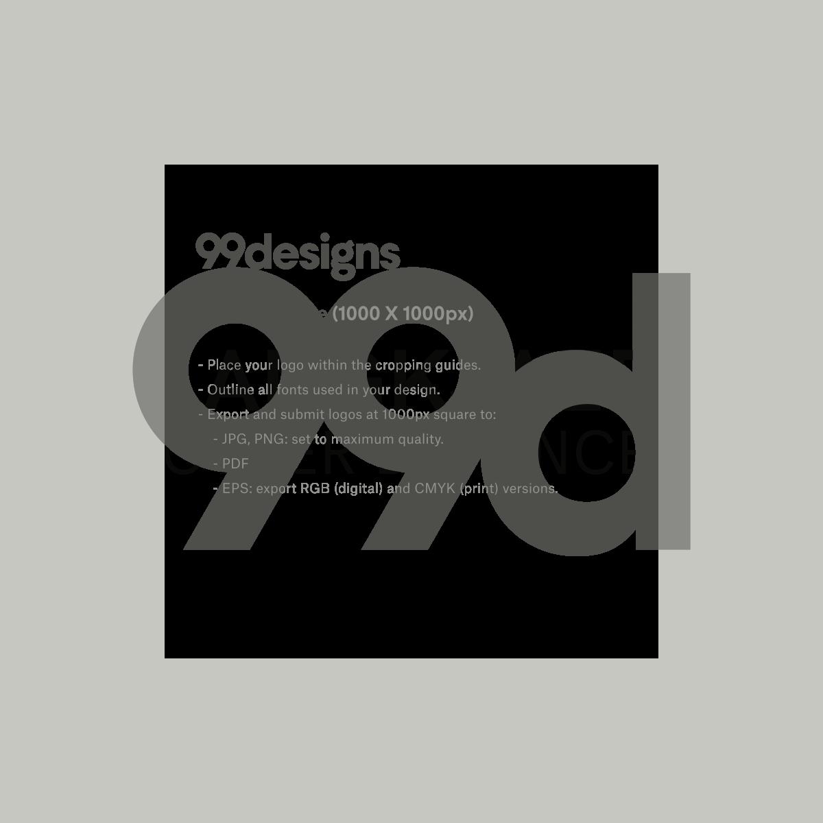 Logo for Langkjaer Cyber Defence