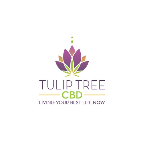 Tulip Tree CBD