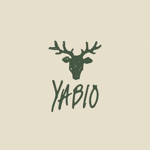 yabio
