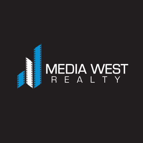 LOGO; Los Angeles new real estate company