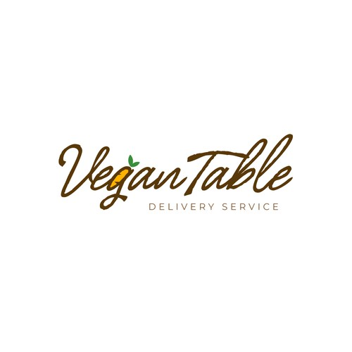 Vegan Table