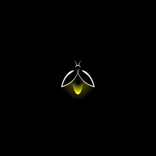 Firefly iso