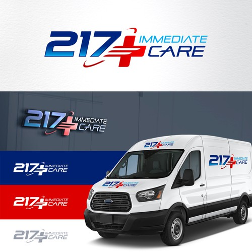 217 Immediate Care