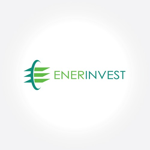 Logo for Enerinvest