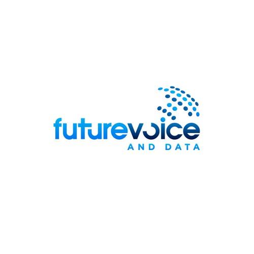 Business Telecommunications Re-brand