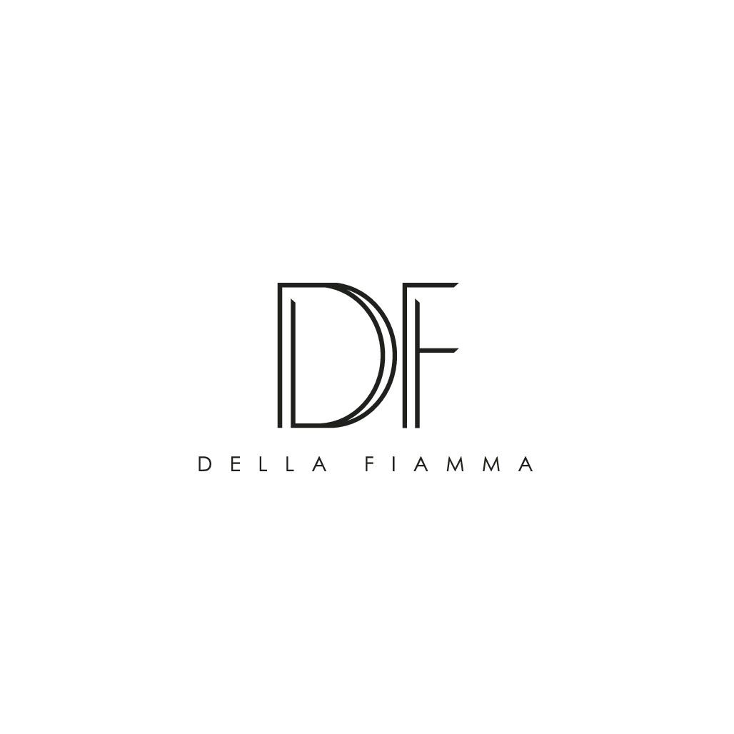 Della Fiamma Candle Co.