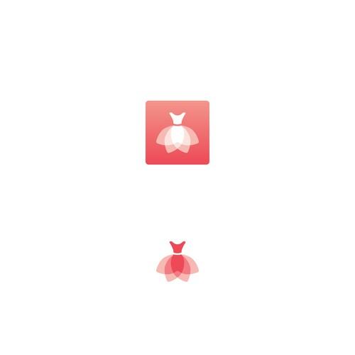 Closay Icon